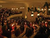 Christmas_candlelight_lovefeast-280.jpg