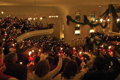 Christmas3 candlelight lovefeast1.jpg