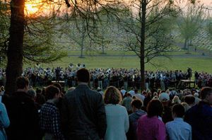 Easter sunrise service-400.jpg