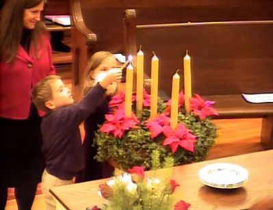 Advent wreath lighting.jpg